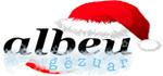 albeu.com logo