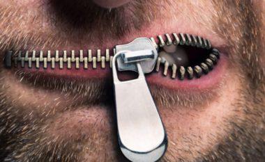 Gazetarët kundër paketës anti-shpifje: Çon median në autocensurë
