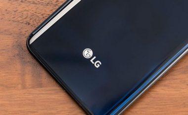 """LG shpreson që modelet e reja me """"forma të ndryshme faktorësh"""" do të rrisin shitjen e telefonave (Foto)"""