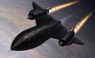 Zbulohet pasardhësi i avionit legjendar (FOTO LAJM)
