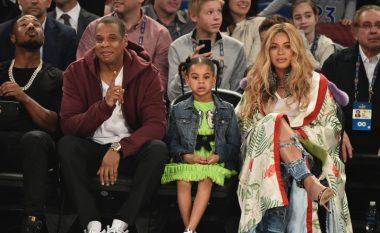 Beyonce dhe Jay-Z japin bileta falas të koncertit për veganët