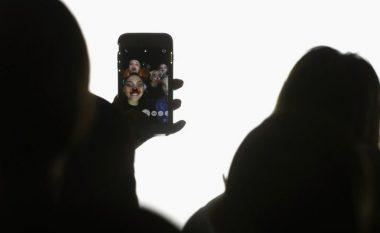 Snapchat mund ta largojë opsionin e mesazheve që zhduken pas një kohe