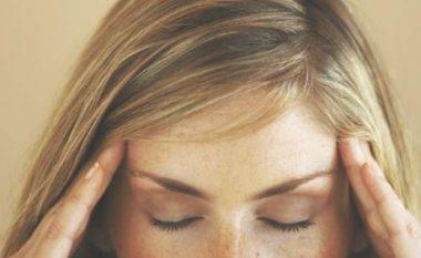 Pse Alzheimeri rrezikon më shumë femrat se meshkujt