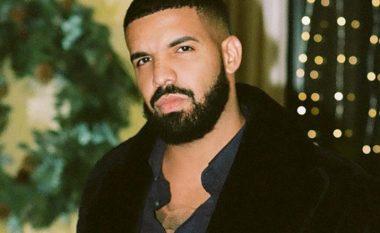 Drake u dhuron dy punëtoreve të McDonalds 20 mijë dollarë