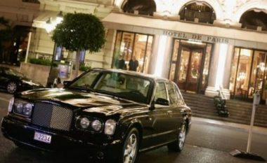 48 mijë dollar për një natë, çfarë gjendet brenda hotelit më të shtrenjtë në botë