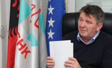 Rama jep 500 vaksina për bluzat e bardha në Kosovë