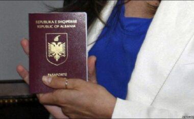 U ka skaduar pasaporta? Qeveria Rama merr vendimin e rëndësishëm (FOTO LAJM)