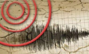 Tërmeti godet Italinë dhe Kroacinë, ja ku ishte epiqendra (FOTO LAJM)