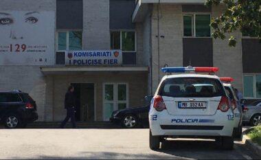 E FUNDIT/ Krim i rëndë në Fier, 29 vjeçari vret gruan dhe arratiset