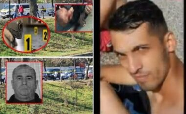 Zbardhen pamjet para ekzekutimit të Sofisë në Tiranë, autori e ndoqi hap pas hapi duke çaluar (VIDEO)