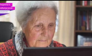 """Deklarata për Enver Hoxhën, Rama përpiqet të """"pastrojë"""" imazhin e Bozos (VIDEO)"""
