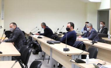 """Vazhdon gjykimi për organizatorët e """"27 prillit"""": 3 dëshmitarë sot në seancë"""