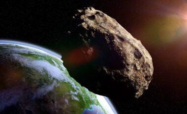 NASA konfirmon: Toka është e sigurt nga asteroidet edhe për 100 vitet e ardhshëm