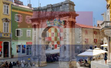 Pagë deri në 2 000 euro, pse askush nuk dëshiron të punojë në Kroaci