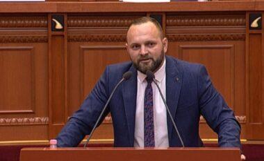 """Valteri """"shkel me këmbë"""" gjithë luftën që i bëri qeverisë: U rilind gjithë Shqipëria! (VIDEO)"""