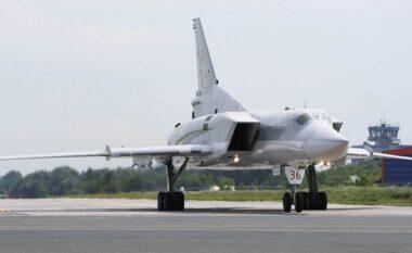 Rrëzohet vioni ushtarak, humbin jetën 3 ushtarët në Rusi
