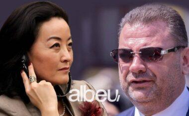 """Yuri Kim dha """"ultimatum"""" për Tom Doshin, KQZ merr vendimin e fundit"""