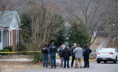5 policë në SHBA masakrojnë në plumba 15 vjeçarin