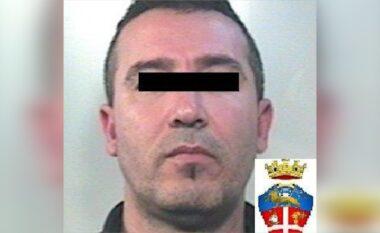 Vrau dy vëllezërit Hasho 23 vite më parë, arrestohet vlonjati