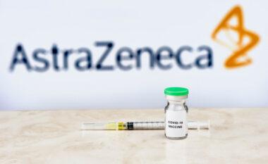 U vu në pikëpyetje nga e gjithë bota, AstraZenca konfirmon efikasitetin e vaksinës së saj