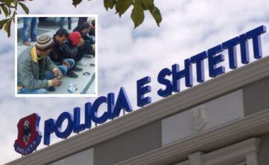 Sbulohet skema: Si bandat shqiptare, marokene dhe kurde transportojnë emigrantët nëpërmjet Shqipërisë