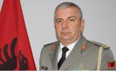 Komandanti humbi betejën me COVID-19, ambasadorja Kim: Patëm nderin t'a njihnim