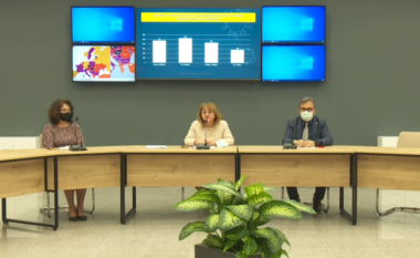 Mblidhet Komiteti i Ekspertëve, masat anti-Covid në fuqi edhe për dy javë të tjera