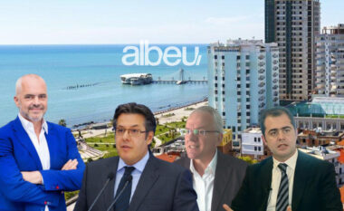 SONDAZHI/ Paloka dhe Xhaferraj rikthejnë PD në maxhorancë në Durrës, sa deputetë marrin PS dhe LSI