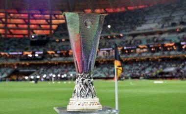 EUROPA LEAGUE/ Sonte mësohen skuadrat që do të kalojnë në gjysmëfinale