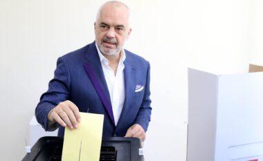 Sondazhi për Durrësin/ Rama prin PS-në, por PD i merr vendin e parë