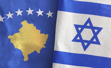 Hapet Ambasada e Kosovës në Izrael