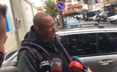 Konflikti me Boçin, PD: Gjergj Luca përfitues dhe plaçkitës