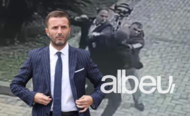 Braçe i del në mbrojtje Gjergj Lucës: Biznesmen i nderuar!
