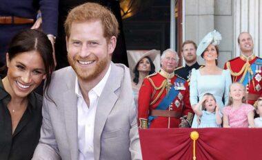 Akuzat e Megan Markle ndaj familjes mbretërore, Michelle Obama: Zemërthyese!