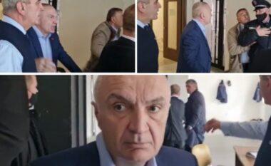 Përplasja për zyrat, FRD letër Veliajt, Celibashit dhe ambasadorëve të huaj në Tiranë