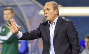 Mirel Josa fiton gjyqin në FIFA, Prishtina duhet t'i paguajë 45 mijë €