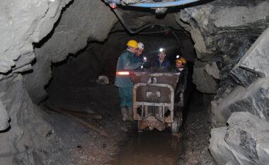 Plagosja e minatorit 30 vjeçar,  nën hetim brigadieri dhe tekniku i sektorit në minierë