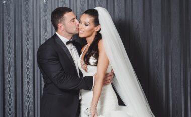 Do të martohet sërish? Përgjigjja befasuese e Robert Berishës (FOTO LAJM)