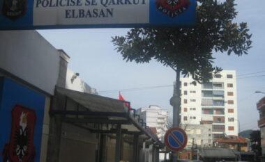 Spiunonin tek vrasësit me pagesë, nis hetimi për 3 policë në Elbasan
