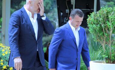 Skandali i Elbasanit e Dibrës, Balla: Partia Socialiste nuk ka blerë kurrë vota!