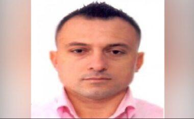 U ekzekutua në 2018, Prokuroria e Tiranës sekuestron  miliona euro pasuri të Devi Kasmit