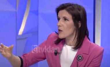 Deri në 1 milion euro! Klodiana Lala tregon sa paguhet një vrasës me pagesë në Shqipëri