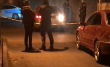 I shpëtuan atentatit në Shkodër, lihen në burg vëllezërit Doçi