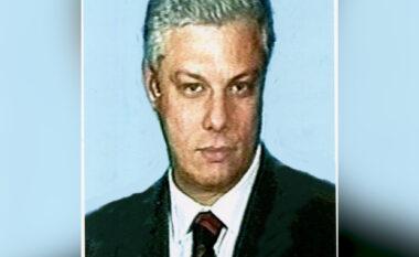 """Në kërkim prej 10 vitesh, arrestohet në Greqi """"bossi"""" i """"Cosa Nostra"""""""