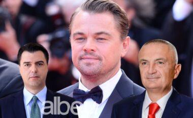 Po Rama? Meta dhe Basha i përgjigjen thirrjes së Leonardo di Caprio për Vjosën