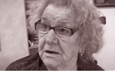 Tinka Kurti protagoniste në spotin e PS: Shqipërisë i duhet Rama (VIDEO)