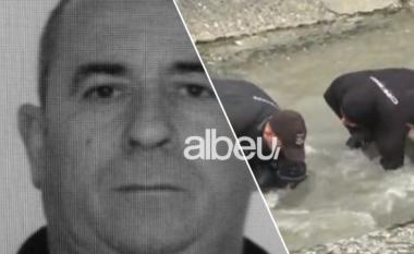 Ekzekutimi mafioz i Behar Sofisë, forcat e RENEA kërkojnë në Lanë armën e krimit