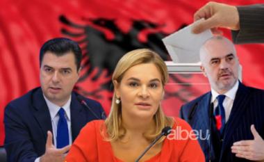 Eksperti: Opozita fiton zgjedhjet parlamentare në Shqipëri