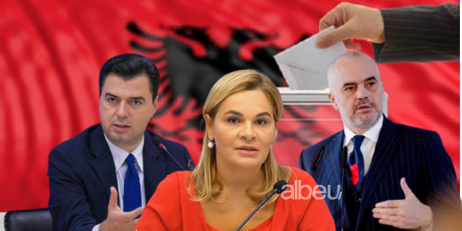 Misioni i SHBA në OSBE për zgjedhjet në Shqipëri: Problem shitblerja e votës