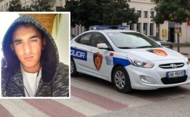 Abuzoi me 43 vjeçaren dhe e la shtatëzënë, burg për 20 vjeçarin në Korçë